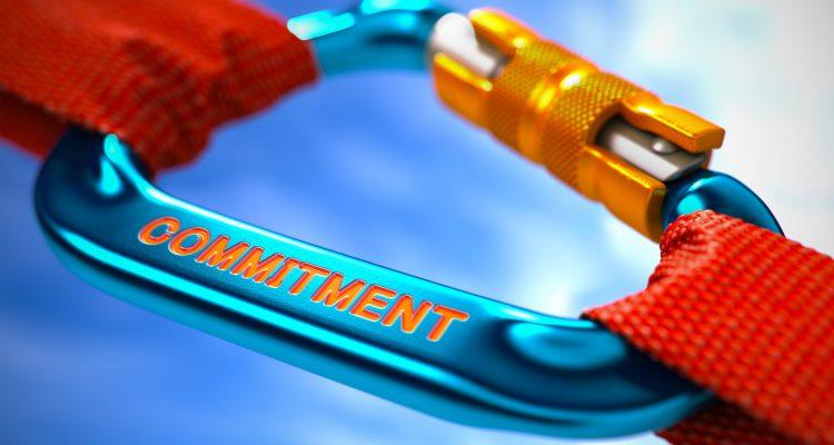 Committment-750x400