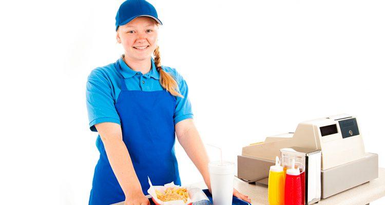 Fast-Food-Worker-3-750x400