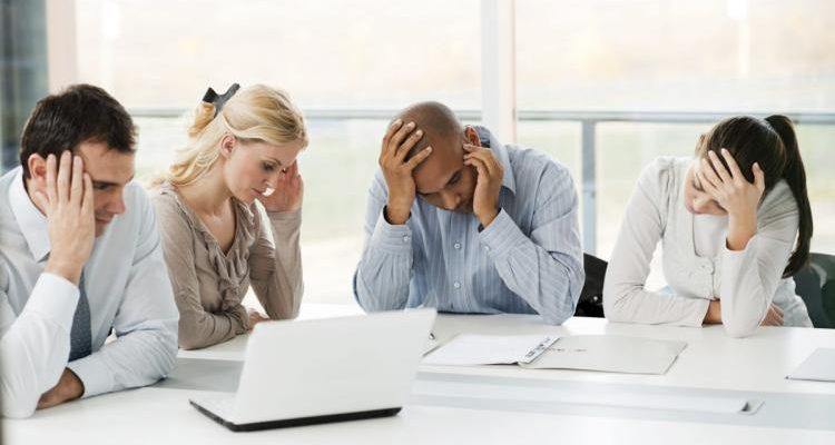 Stressful-workplace-750x400