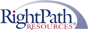 RightPath Logo