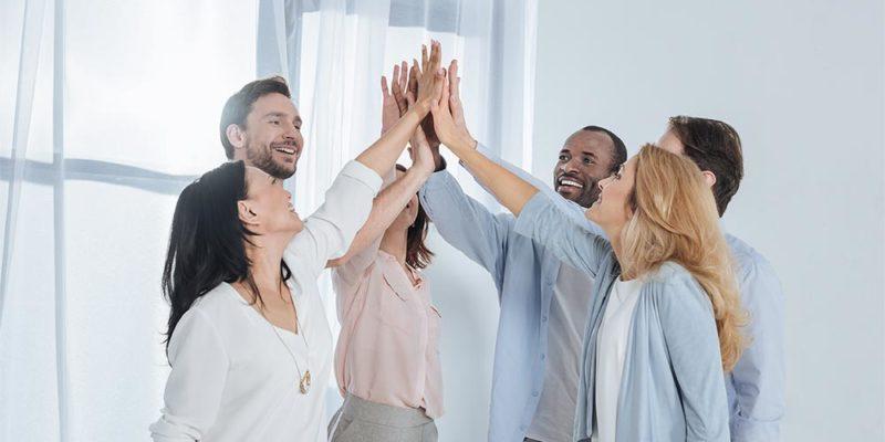 Leadership Training & Webinars