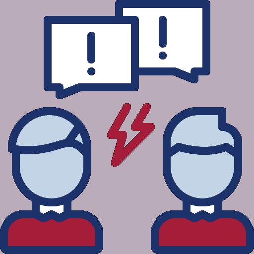 Mastering Creative Conflict