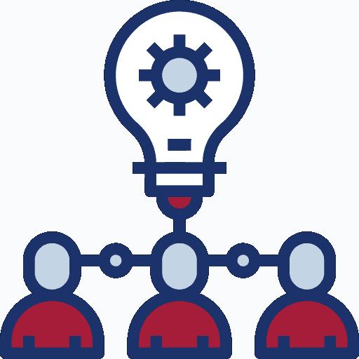 Building Collaborative Teams