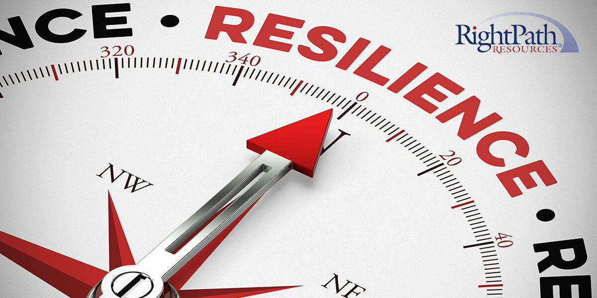 Resilience Compass